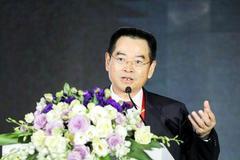 刘昼:资本市场会帮助新兴的产业壮大 成中国经济增长新的生力军