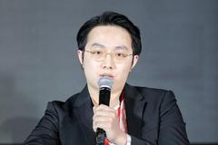 彭程:数字经济的快速发展提供了更多更好的投资机会