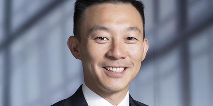 上投摩根王大智:下個十年 為投資者提供多元化選擇