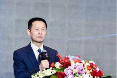 上海副市长吴清:上海国际金融中心建设取得一定成绩,仍需努力