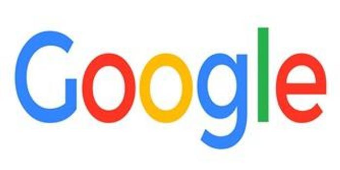谷歌CEO:反壟斷調查可能損害美國科技公司競爭力