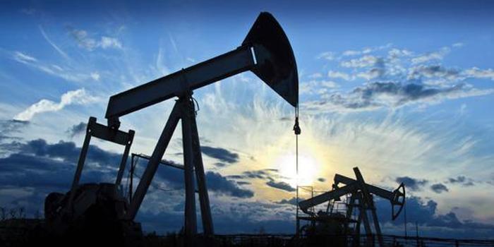 國際油價受OPEC牽頭減產帶動攀升逾2% 但脫離日高