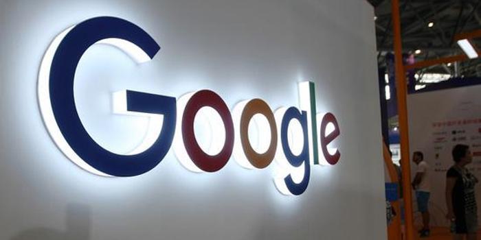 午盤:美股繼續下滑 谷歌重挫逾8%