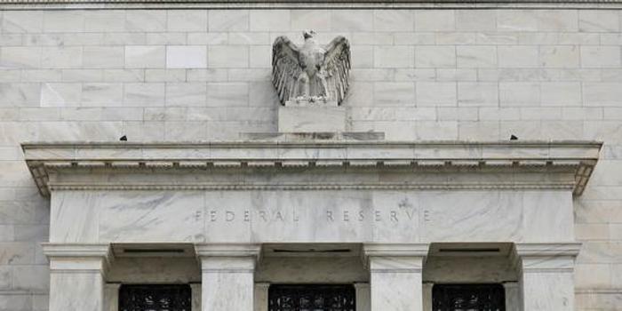 收盤:美聯儲會議在即 美股小幅高開