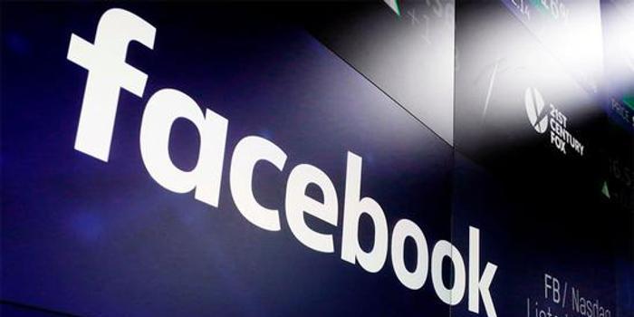 剛向FTC交完50億美元和解金 臉書又被司法部起訴了