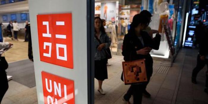 電子游戲_在韓國抵制日貨浪潮中 優衣庫關閉首爾一家門店