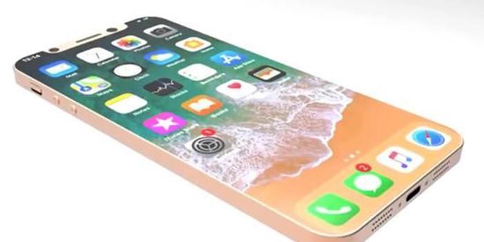 郭明錤:預測Apple將在2020發售較低售價iPhone SE2
