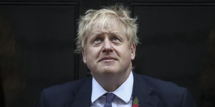 鬧劇:英國將銷毀數十萬枚紀念10月31日脫歐的硬幣