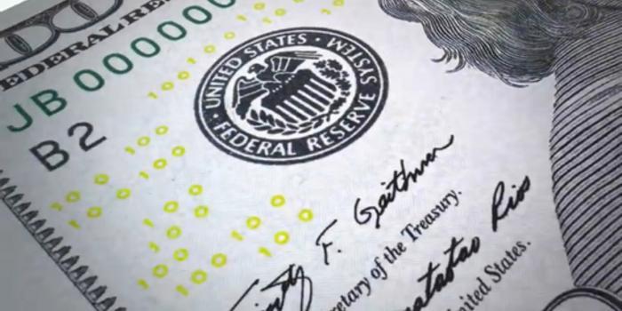 投資者轉向風險資產 長期美債ETF創資金外流歷史記錄