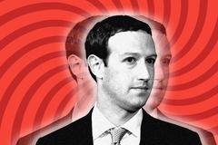 美国会报告:Facebook收购抄袭或扼杀对手来维持垄断