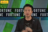 龔槚欽:改變大型農戶的生產習慣上是非常困難的