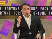 荊偉:今天零售業最重要的是如何幫助中小企業成長