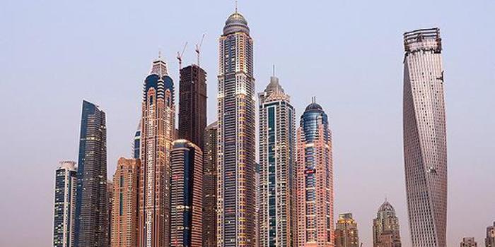 經濟適用房短缺?看看迪拜是如何解決的