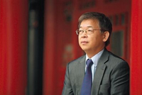 東南沿海企業創新力強 黃益平:因為市場不受過多干預