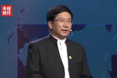徐井宏:創業者的知識層次和國際視野在逐年提升