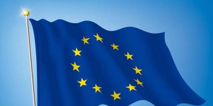 歐盟計劃出臺更具保護主義色彩的反壟斷規定
