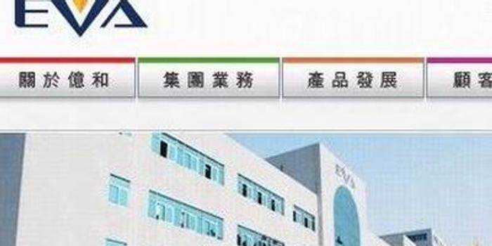 億和控股10月9日耗資16.59萬港元回購26萬股