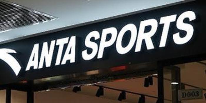 安踏體育現漲逾2% 獲瑞銀升至買入評級