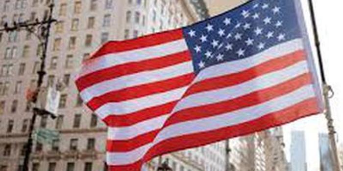 2019美國經濟是多少_2019,美國經濟靠什么