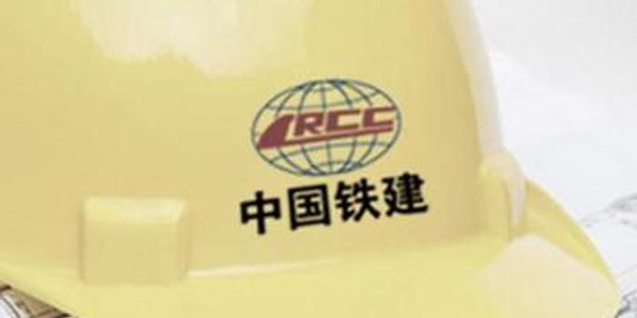 中國鐵建建議發行擔保美元永續證券