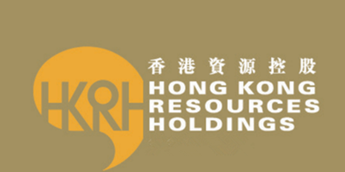 香港資源控股成立特別調查委員會