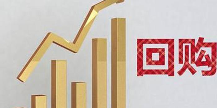 齊屹科技9月18日耗資53.8萬港元回購21.85萬股