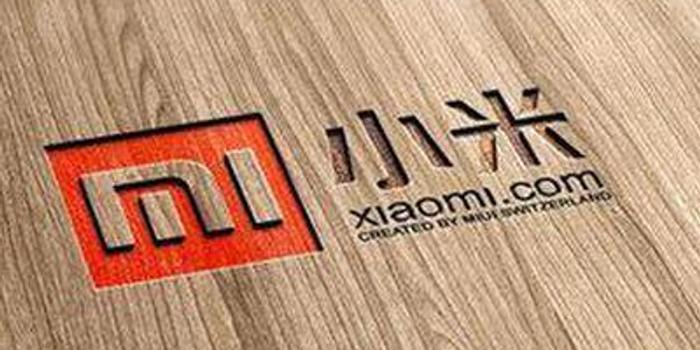 小米集團9月18日耗資2497萬港元回購273萬股B類股份