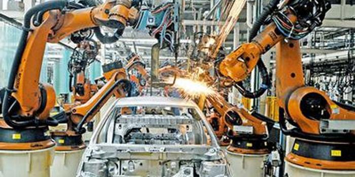 美國6月Markit制造業PMI初值50.1 創09年9月以來新低