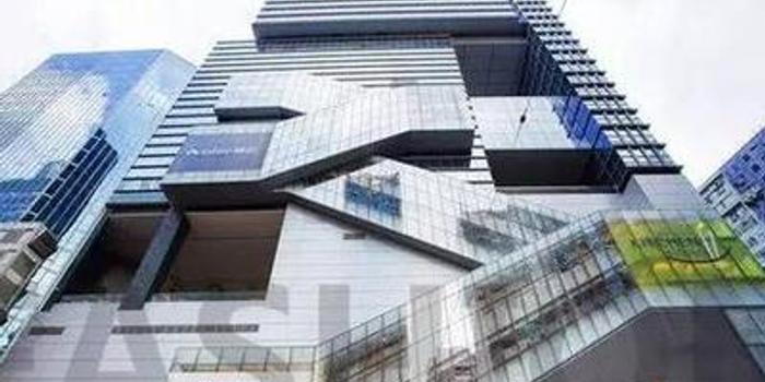 收租股全線向下 希慎興業跌逾3%九龍倉置業走低近3%