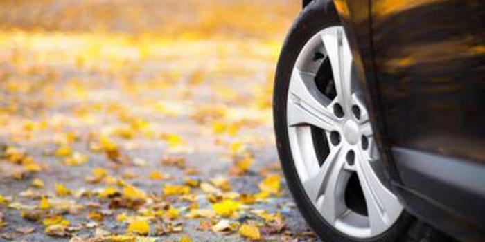 里昂:中國重汽目標價降至12元 降至跑輸大市評級