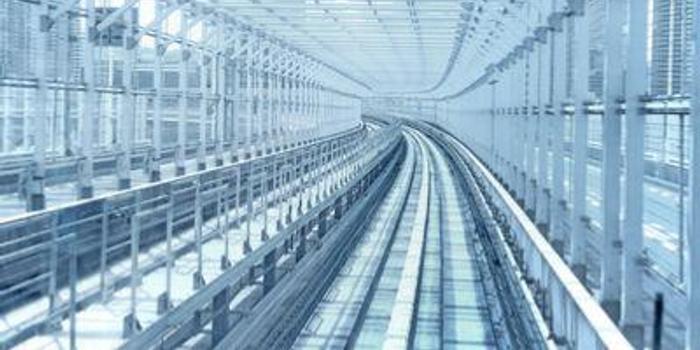 交銀國際:中國鐵建目標價降至11.1元 維持買入評級