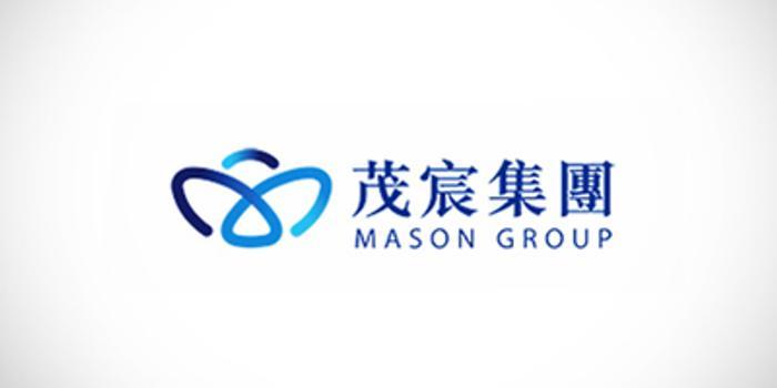茂宸集團9月18日耗資6.07萬港元回購50萬股