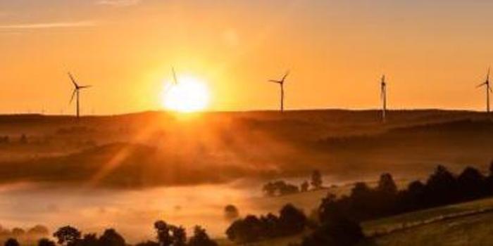 花旗:華能新能源預期股價上漲 目標價升至3.17港元