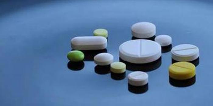 中生制藥漲逾1% 藥物獲頒藥品注冊批件