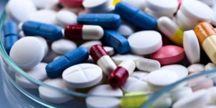 銀河國際:上海醫藥維持增持評級 目標價17.4港元