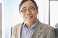 彭凱平:知行合一可幫助人們感受到積極力量