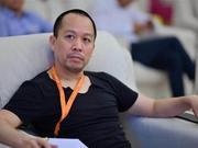 陳國進:有相當部分的企業開始意識到聚焦的價值