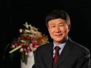 張燕生:我國產業格局正在發生深刻變化