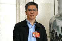 曹慧泉:常青企業要能不斷創造自己的獨特價值