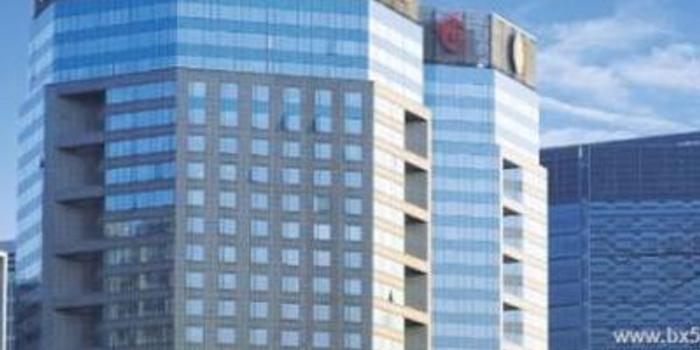 野村:中國再保險目標價降至1.34港元 降至中性評級