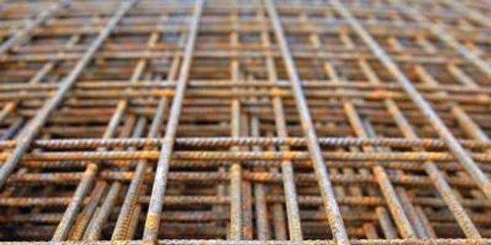 水泥股全線受壓 中國建材跌近3%海螺水泥下跌2%