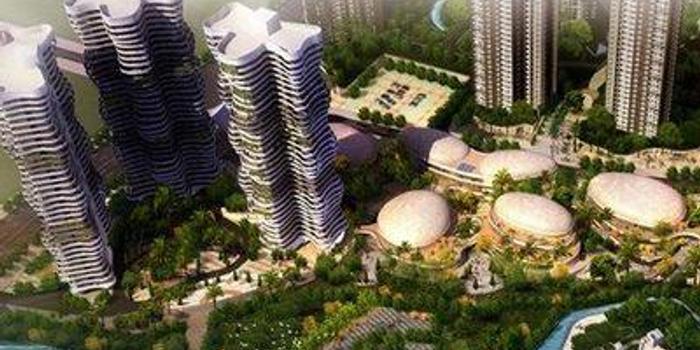 瑞銀:中國交通建設降至中性評級 目標價降至6.7港元