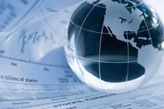 國資委:央企開展金融衍生業務嚴禁投機交易