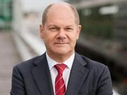 德國財長談英國脫歐:想走就走,不能既要也要