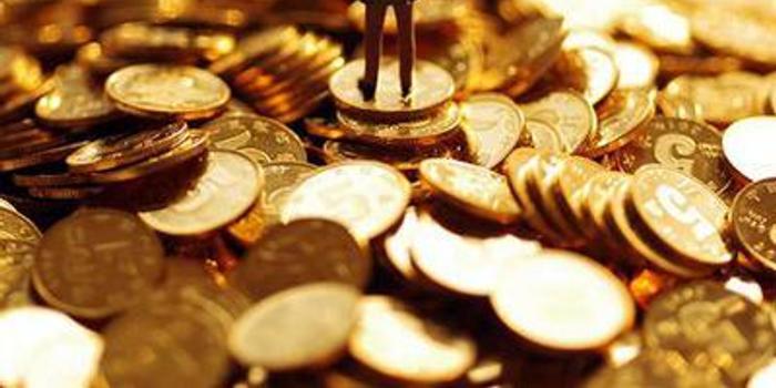李克强主持召开国务院常务会议:强化创业担保贷款支持