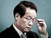 項俊波受賄案一審宣判:受賄財物1862萬余元 獲刑11年