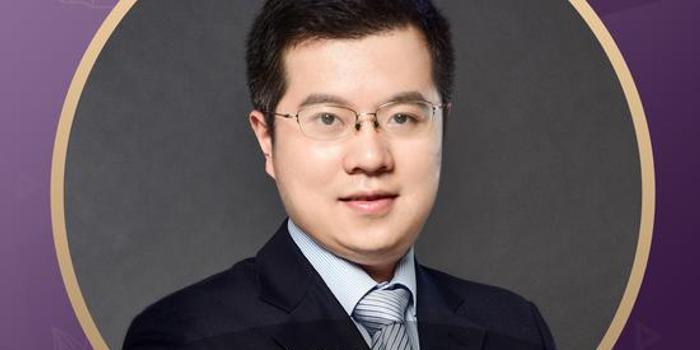 華創吳一凡獲金麒麟最佳分析師交運物流第4 看好航空