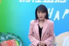 携程副总裁孙天旭:梁建章的个人IP给直播间带来了极大关注度
