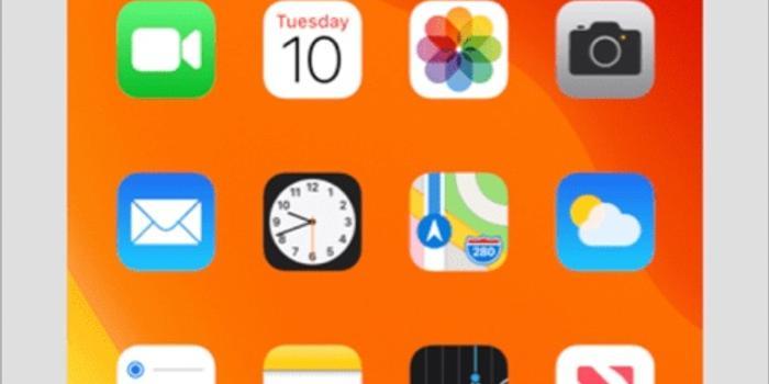 蘋果暗示9月10日發布下一代iPhone