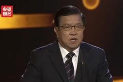 龍永圖:中國加入世貿后 迎來了一次巨大的體制創新